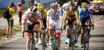 Tour 2020: Voorbeschouwing bergetappe naar La Roche-sur-Foron