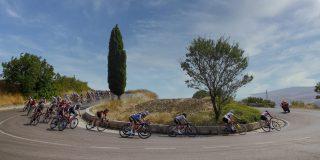 Uno-X dingt naar Women's WorldTour, Sunweb klopt Jumbo-Visma in Ronde de l'Isard