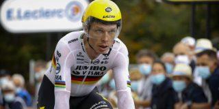 Jeugd-NK veldrijden, Greg LeMond, Tony Martin, Mihkel Räim