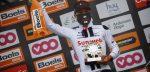 'Salaris Marc Hirschi stijgt van 70.000 euro naar 1 miljoen per jaar'