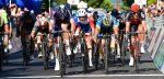 Giro U23: Driemaal is scheepsrecht voor Jordi Meeus in Colico
