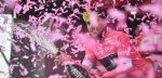 Speel mee met de Scorito Giro-pool en win een Wahoo ROAM fietscomputer