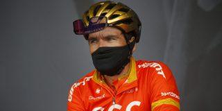 CCC zonder Van Avermaet in Ronde van Vlaanderen