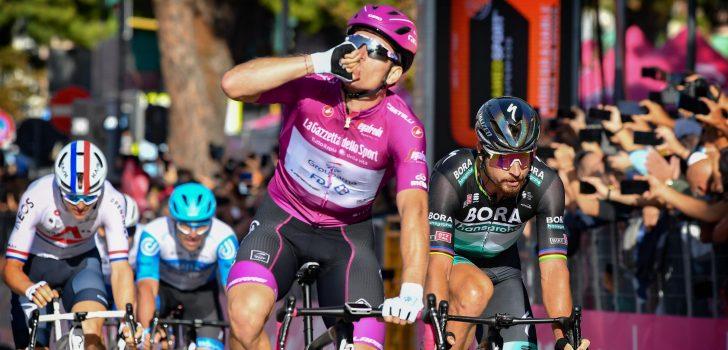Giro 2020: Voorbeschouwing op de vlakke etappe naar Rimini