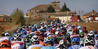Vuelta 2020: Voorbeschouwing etappe 10 naar Suances