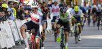 Challenge Mallorca uitgesteld vanwege coronavirus