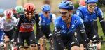 'Voortbestaan NTT Pro Cycling gered met nieuwe sponsor'