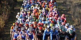 """Voorzitter Spaanse wielerbond: """"Ronde van Valencia gaat door"""""""