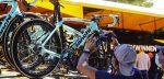 Jumbo-Visma eert Bianchi met online veiling van iconische fietsen