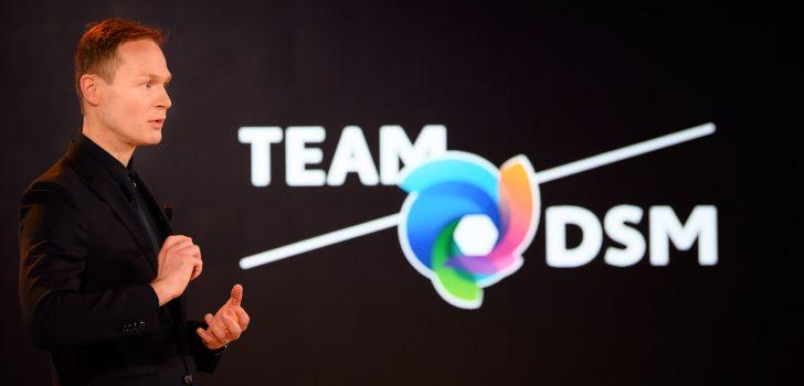 Team DSM en Jumbo-Visma huren hotels af voor trainingskamp Spanje