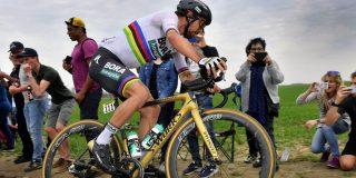 Hoofdkantoor Specialized getroffen door inbraak, speciale fiets Sagan gestolen