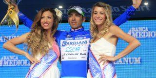 Geschorste Stefano Pirazzi krijgt mogelijk nieuwe kans
