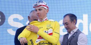Ook Ronde van Valencia tot nader order uitgesteld