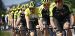 Durbridge wint alternatieve Tour Down Under, slotrit is voor Welsford
