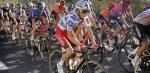 Guillaume Martin hoopt op Olympische Spelen in Tokio