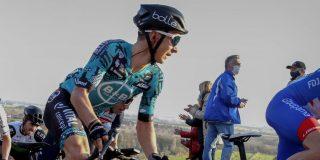 UCI geeft groen licht voor extra wildcard in grote rondes