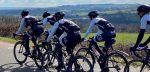 ABLOC CT krijgt uitnodiging voor Tour of Norway