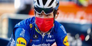 Mark Cavendish weet in Turkije na 1159 dagen weer te winnen