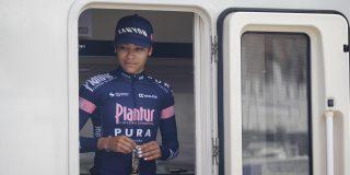 Parijs-Roubaix voor vrouwen met 22 ploegen, geen Plantur-Pura