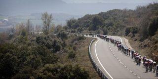 Voorbeschouwing: Ruta del Sol 2021