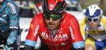 """Bahrain Victorious: """"Gaan voor podium met Colbrelli en Teuns in Brabantse Pijl"""""""