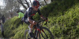 Tom Pidcock overklast de tegenstand op de MTB in Swiss Bike Cup