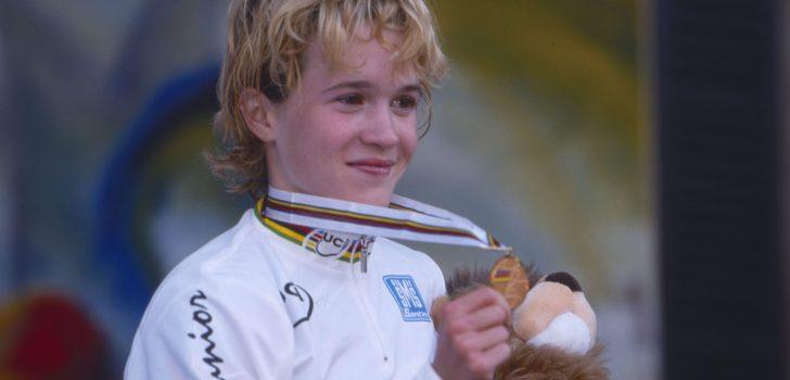 """Oud-renster Jeanson: """"Waarom worden dopinggebruik en misbruik anders behandeld?"""""""