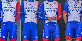 "Frans talent Nonnez (21) stopt na burn-out: ""Ik begon te huilen op de fiets"""
