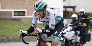 BORA-hansgrohe met Kelderman en Schelling in Amstel Gold Race