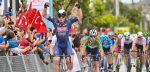 Vuelta 2021: Alpecin-Fenix neemt Jasper Philipsen mee voor de sprints