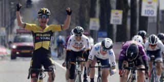 Amstel Gold Race voor vrouwen trekt gemiddeld meer kijkers dan mannenkoers bij NOS