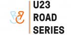 U23 Road Series teruggebracht tot vijf wedstrijden
