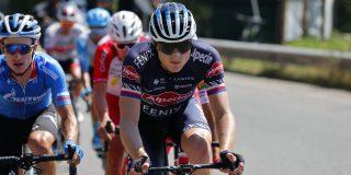Alpecin-Fenix met oud-winnaar Vakoc naar de Brabantse Pijl