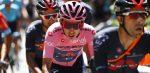 Giro 2021: Voorbeschouwing beslissende bergrit naar Alpe Motta