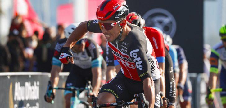 Giro 2021: Voorbeschouwing tweede etappe naar Novara