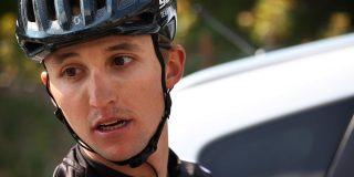 Trek-Segafredo ontkent verregaande interesse in Jai Hindley