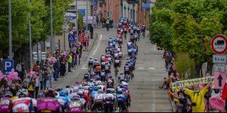 Giro 2021: Het juryrapport
