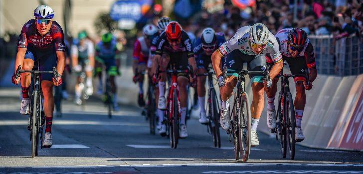 Giro 2021: Voorbeschouwing sprintetappe naar Verona