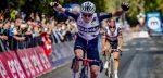 Giro 2021: Schmid beste vluchter in Strade Bianche-etappe, Bernal doet gouden zaak