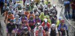 EPZ Omloop van Borsele gaat definitief niet door