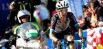 """Simon Yates: """"Ik kom zeker nog eens terug om de Giro proberen te winnen"""""""