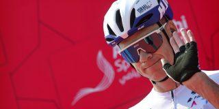 """Verbrugghe: """"De Tour zou de volgende stap kunnen zijn in herstelproces van Froome"""""""