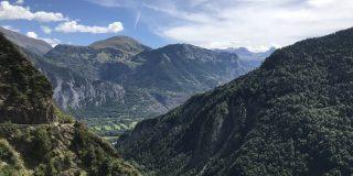 De Oisans: zo veel meer dan alleen de Alpe d'Huez – Deel 2