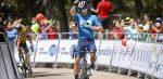 Miguel Ángel López verslaat Tolhoek in zwaarste etappe Ruta del Sol