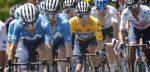 Voorbeschouwing: Critérium du Dauphiné 2021