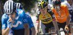 """Tolhoek tweede in Ruta del Sol: """"Mede door de ploeg dat ik een superdag beleef"""""""