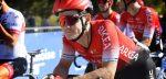 "Arkéa-renner Thomas Boudat treurt over niet-selectie: ""Grote teleurstelling"""