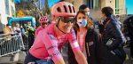 Magnus Cort baas in slotrit La Route d'Occitanie, Pedrero pakt eindklassement