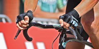 UCI komt met statement na diskwalificatie Jan-Willem van Schip