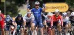 Tour 2021: Mark Cavendish sprint naar 31e ritzege in Fougères